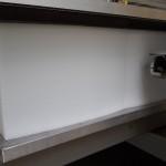 Technologie - CNC řezání